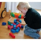 Puzzle & Legespiele