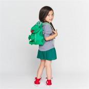 Rucksäcke + Taschen für Kinder