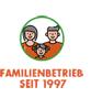 Familienbetrieb seit 1997