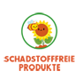 Schadstofffreie Produkte