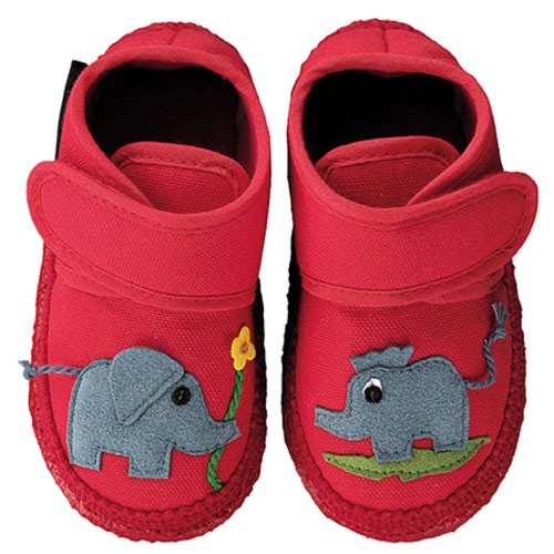 Nanga Dumbo