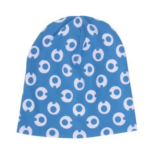 Freds World Mütze mit My I-Print, 100% Baumwolle