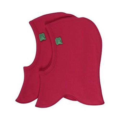 Freds World Alfa Mütze, 100% Baumwolle, rot