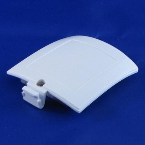 Batteriefachdeckel Sender SCD470/00