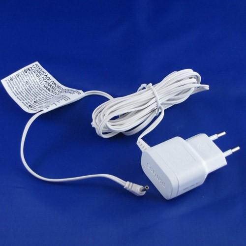 Netzteil für Sender/Kamera, SCD603