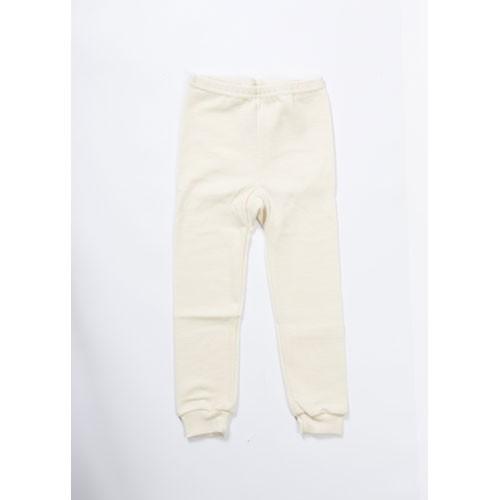 Lilano lange Unterhose, Wolle-Seide