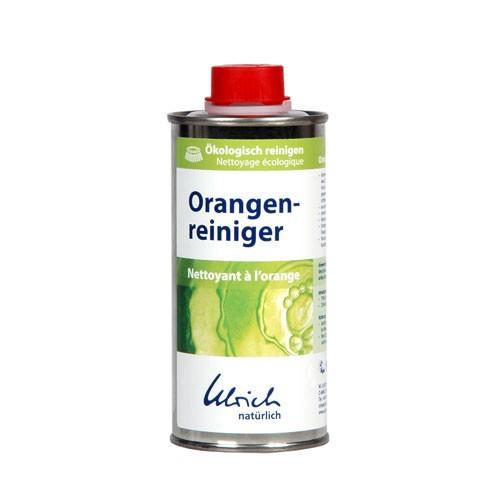 Ulrich Orangenreiniger, 250 ml