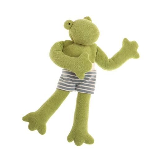 Frosch Peter