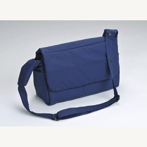 Naturkind Wickeltasche, verschiedene Farben und Designs, sofort lieferbar