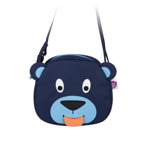 Affenzahn Kindergartentasche Bobo Bär