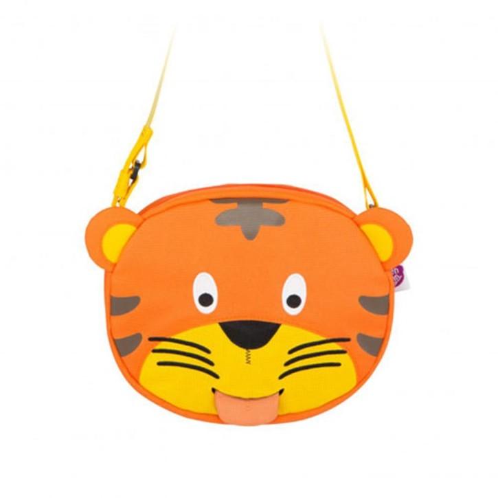 Affenzahn Kindergartentasche Timmy Tiger