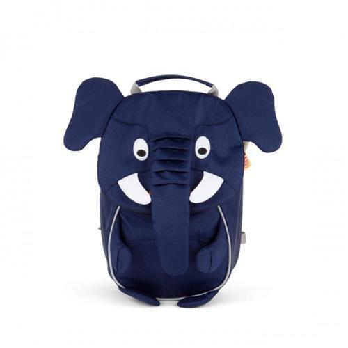Affenzahn Rucksack Mini Emil Elefant
