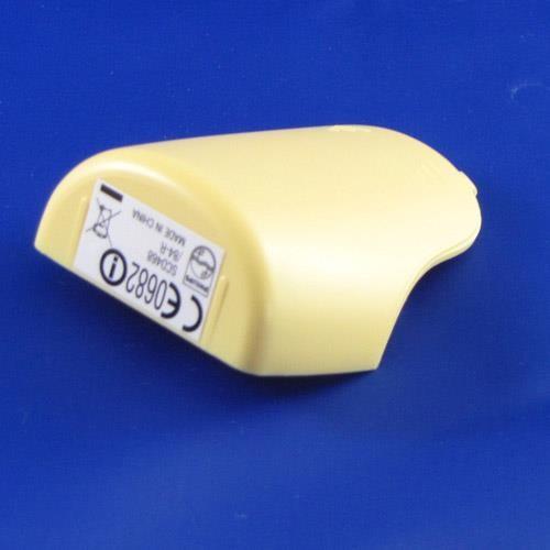 Batteriefachdeckel Empfänger SCD468