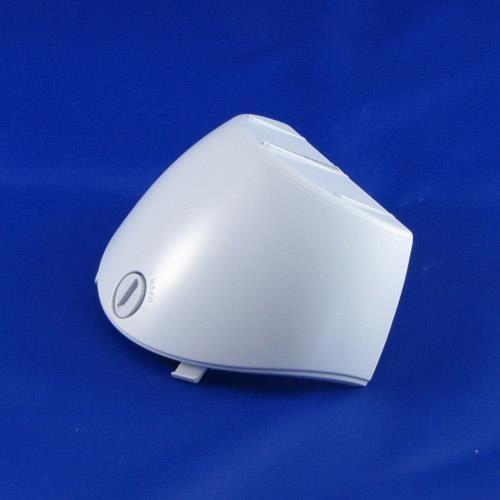 Batteriefachdeckel Sender SCD480/481