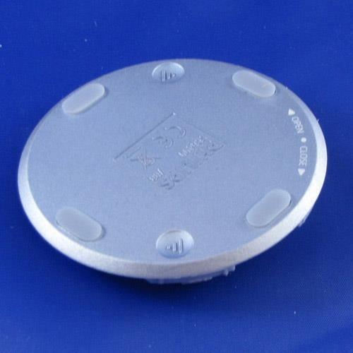 Batteriefachdeckel Sender SCD496+497+498+499
