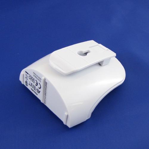 Batteriefachdeckel Empfänger SCD470/00