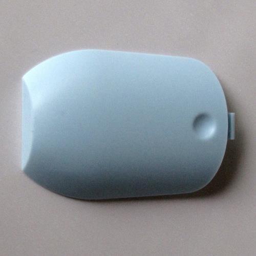 Batteriefachdeckel Empfangsteil SCD505
