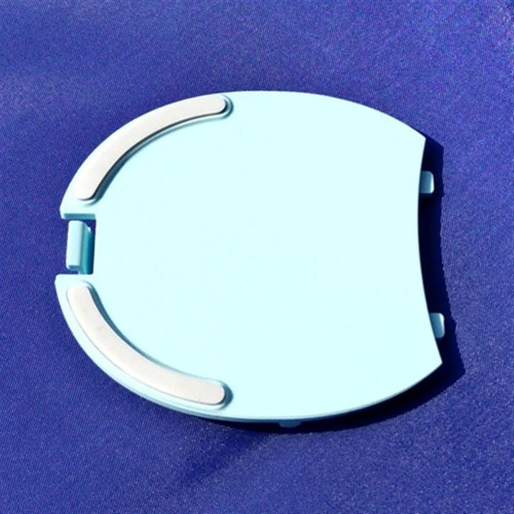 Batteriefachdeckel Sender/Babyeinheit, SCD560