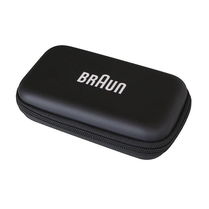 BRAUN Storage Case