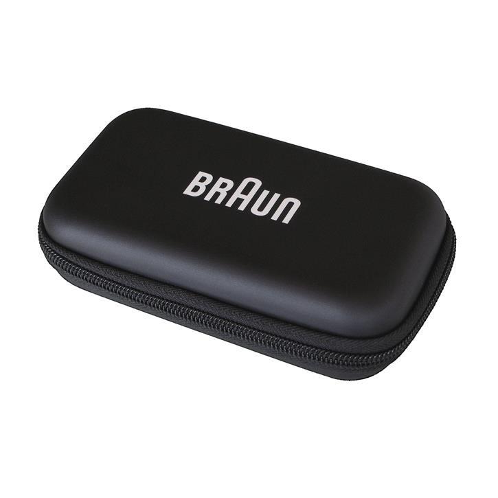 BRAUN Storage Case