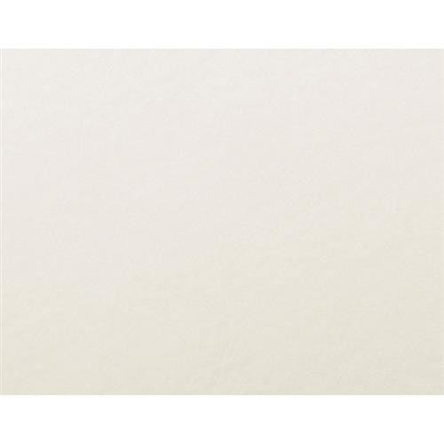 Cotonea Spannbezug Edel-Biber / 70cm x 140cm / Natur