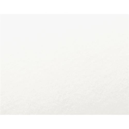 Cotonea Spannbezug Edel-Biber / 70cm x 140cm / Weiß