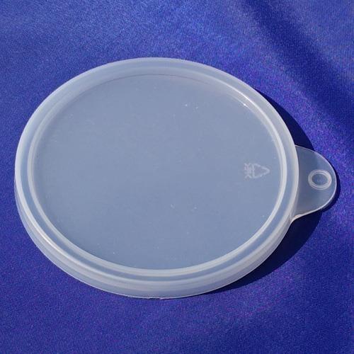 Deckel für Behälter, klein SCF860