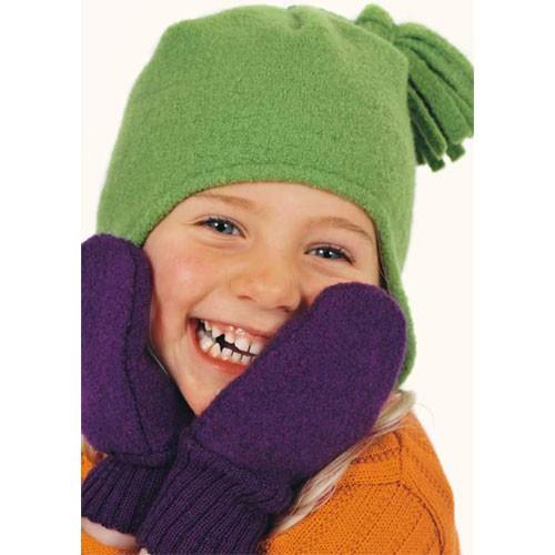 Disana Walk-Handschuhe