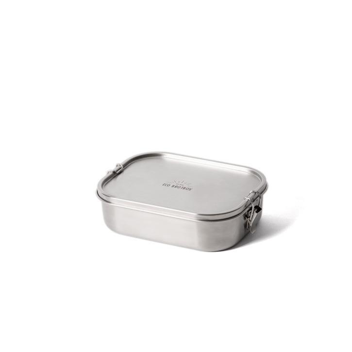 ECO Brotbox Bento Flex plus