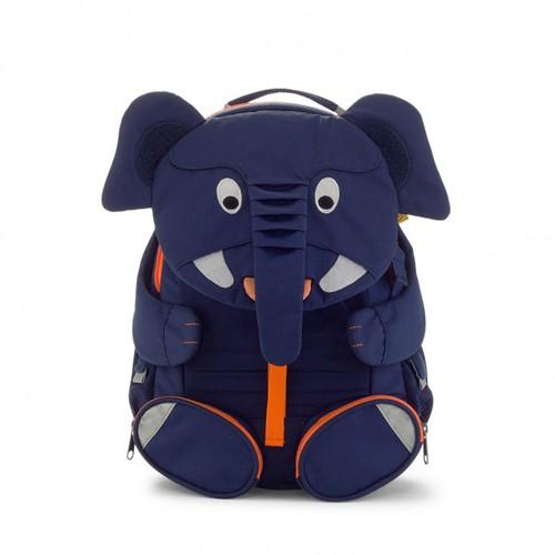 Affenzahn Rucksack Midi Elefant Elias
