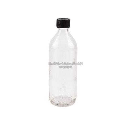 EMIL Glasflasche einzeln