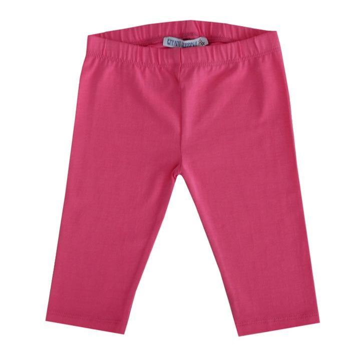 Enfant Terrible 3/4 Leggings 098/104 pink