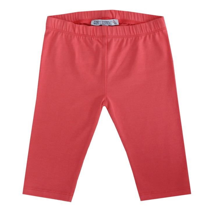 Enfant Terrible 3/4 Leggings 098/104 strawberry