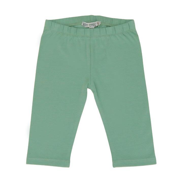 Enfant Terrible 3/4 Leggings,jade 098/104