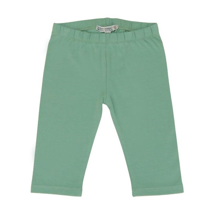 Enfant Terrible 3/4 Leggings,jade 110/116