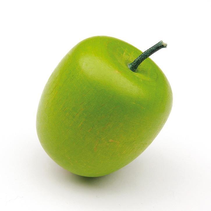 Erzi Apfel, grün 11003