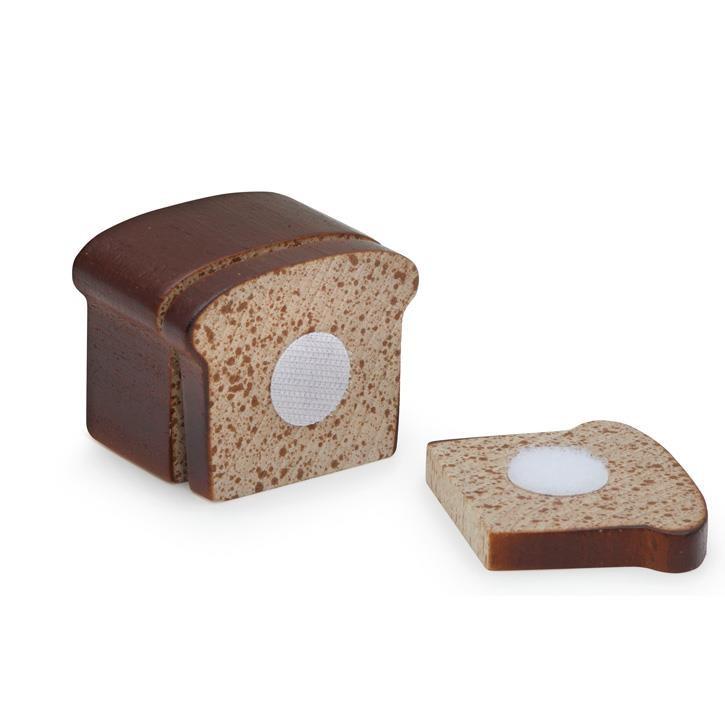 Erzi Brot zum Schneiden 19375