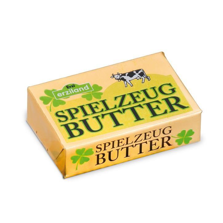 Erzi Butter 17090