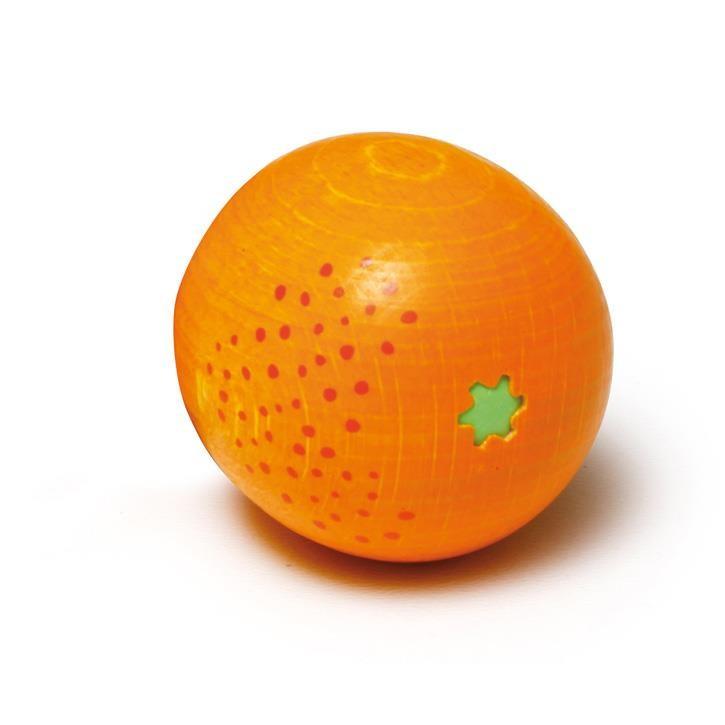 Erzi Orange 11110