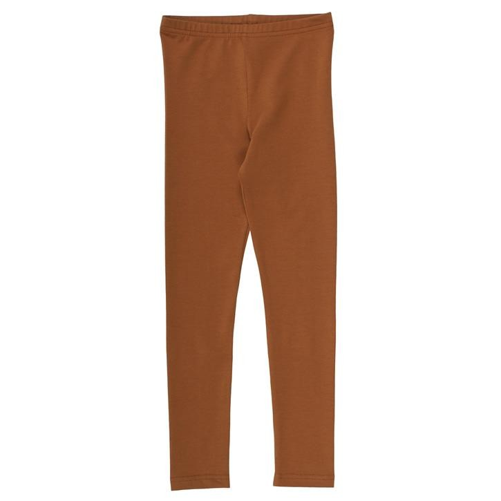 Freds World Alfa leggings Leggings Almond CO/97,EL/3