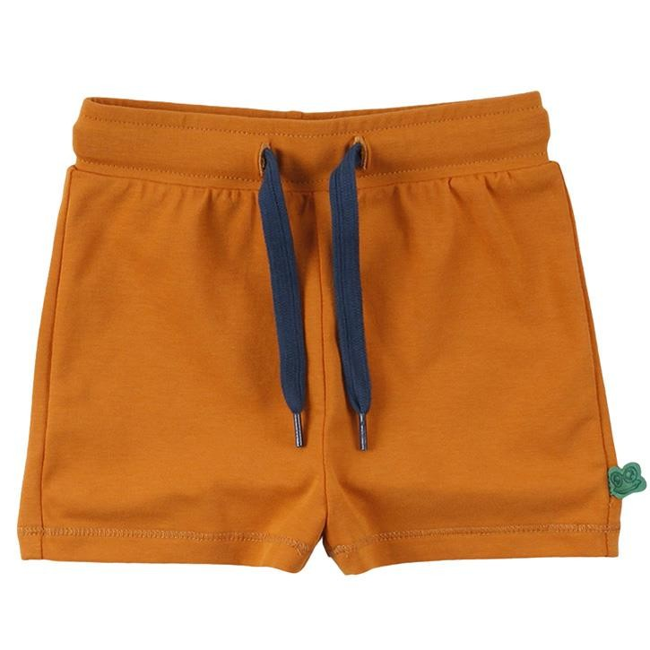 Freds World Alfa shorts Baby Shorts Caramel CO/95,EL/5