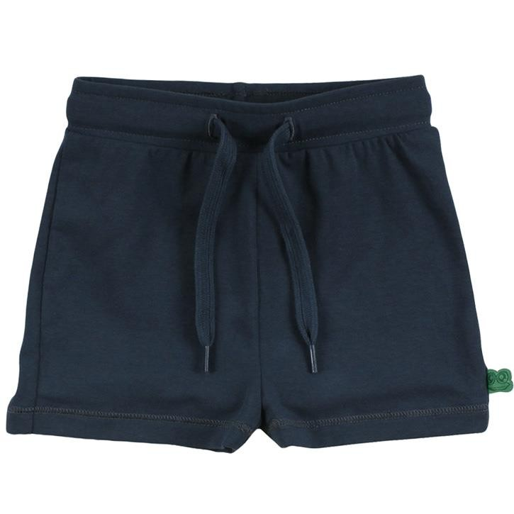 Freds World Alfa shorts Baby Shorts Midnight CO/95,EL/5
