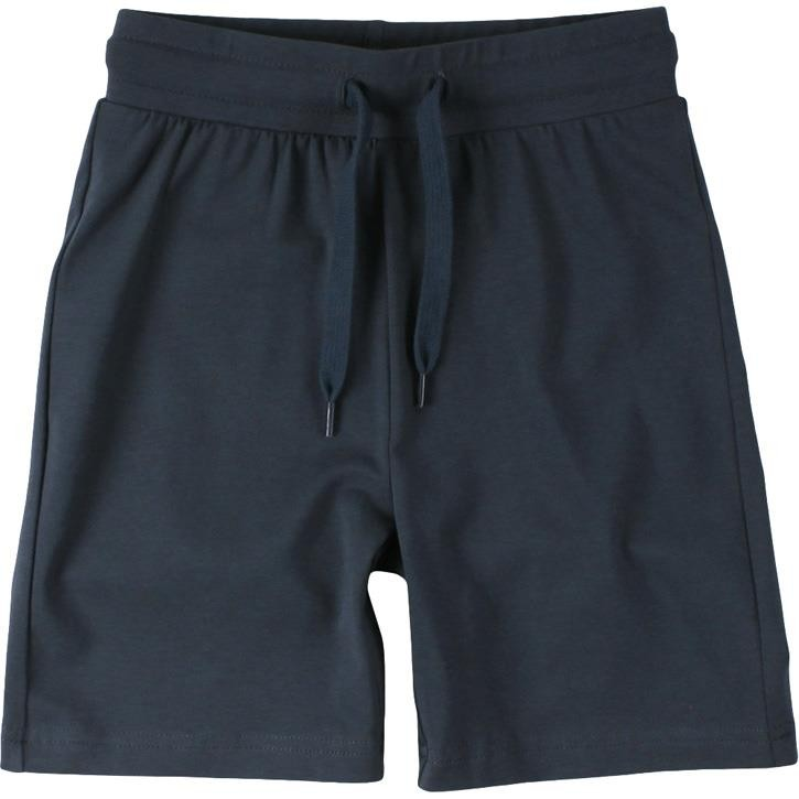 Freds World Alfa shorts Kindershorts Midnight CO/95,EL/5