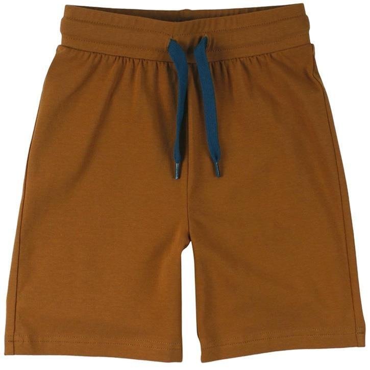 Freds World Alfa shorts Kindershorts Pecan CO/95,EL/5