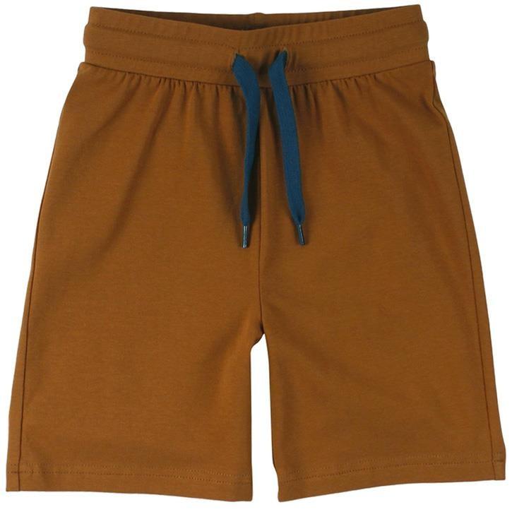 Freds World Alfa shorts Kindershorts Pecan CO/95,EL/5