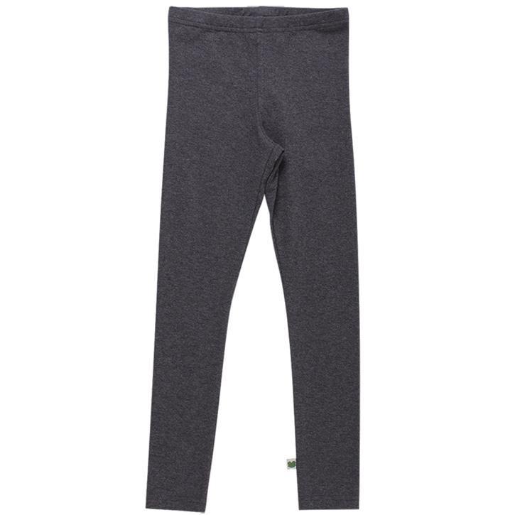 Freds World Leggings Alfa Dark grey melange