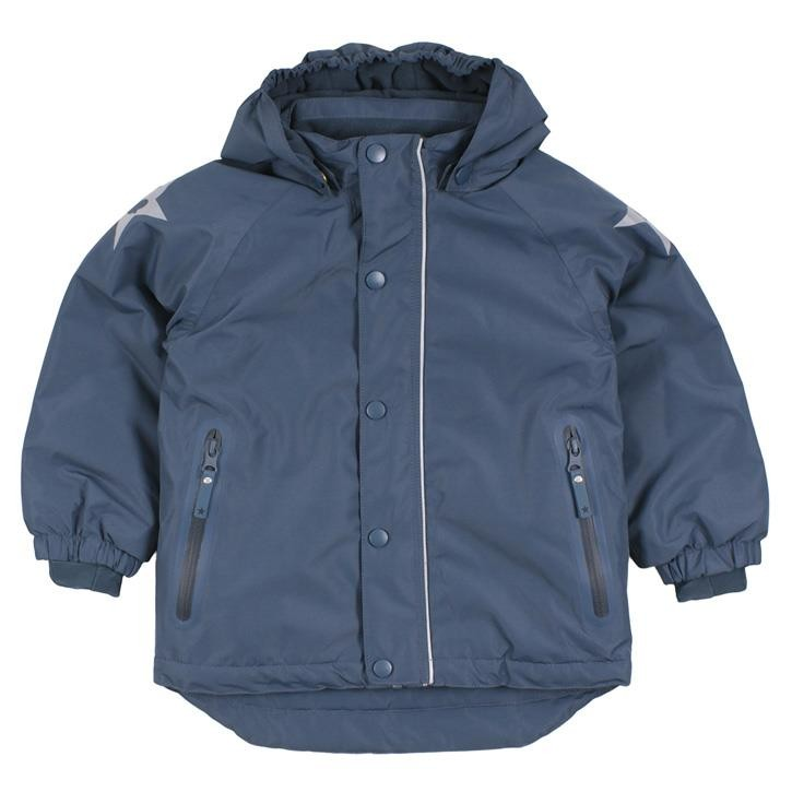 Freds World Outerwear jacket baby Funktionsjacke Midnight PES/100