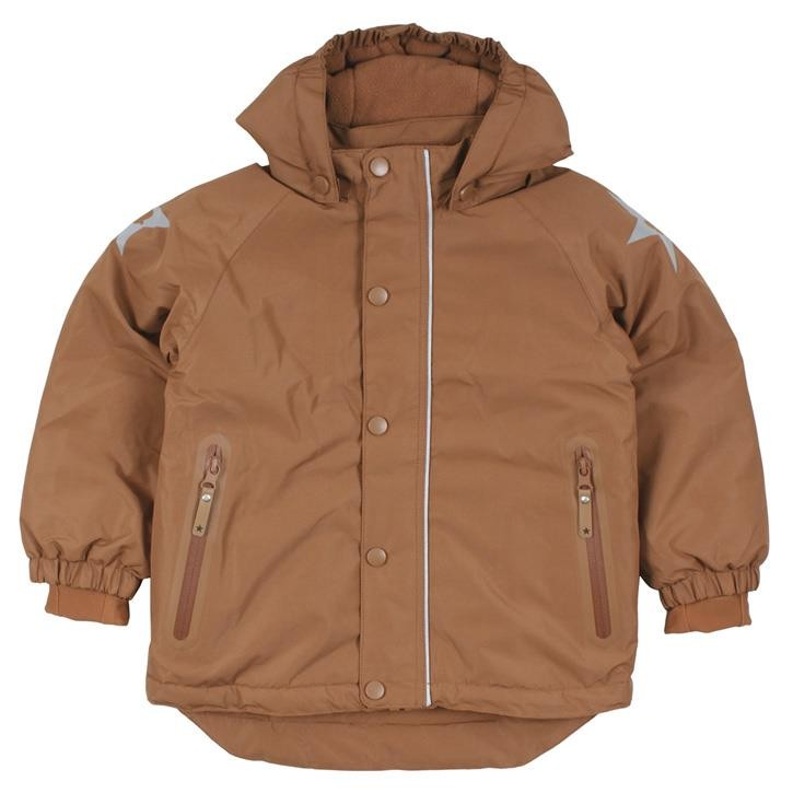 Freds World Outerwear jacket Funktionsjacke Almond PES/100