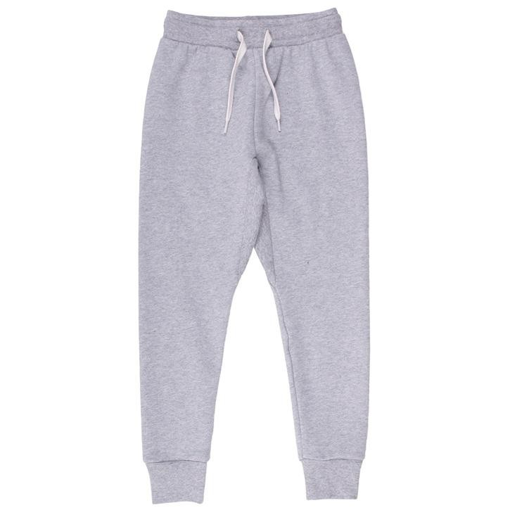 Freds World Sweat pants Sweathose Pale greymarl CO/100