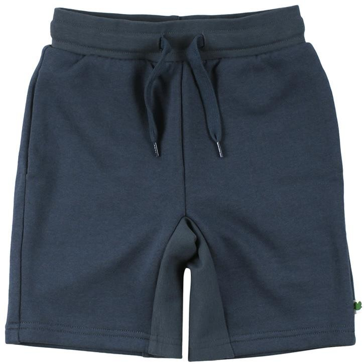Freds World Sweat Shorts Midnight CO/100